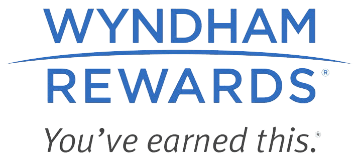 wyndhamrewards